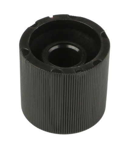 Black Knob for HA1200