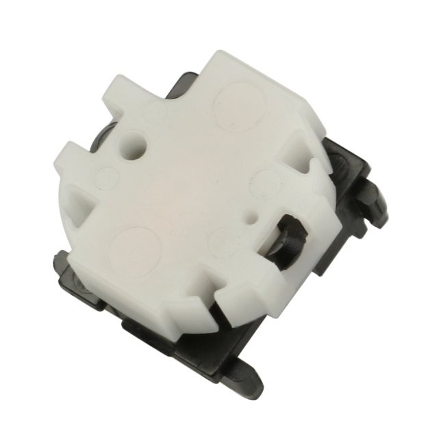 TRS port/keyboard Switch for HDR 24/96