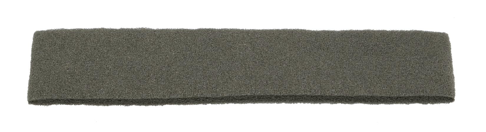 Rear Foam Liner for PCC160