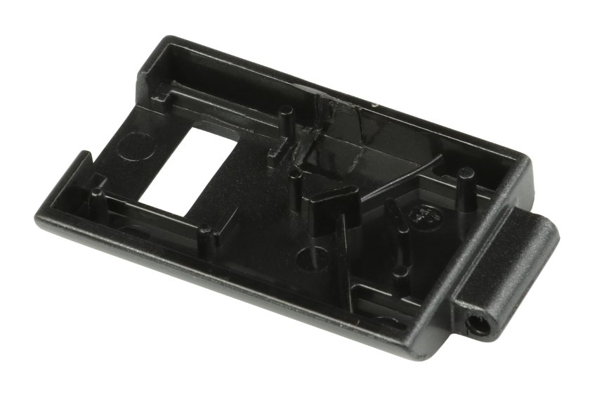 Battery Door for G30