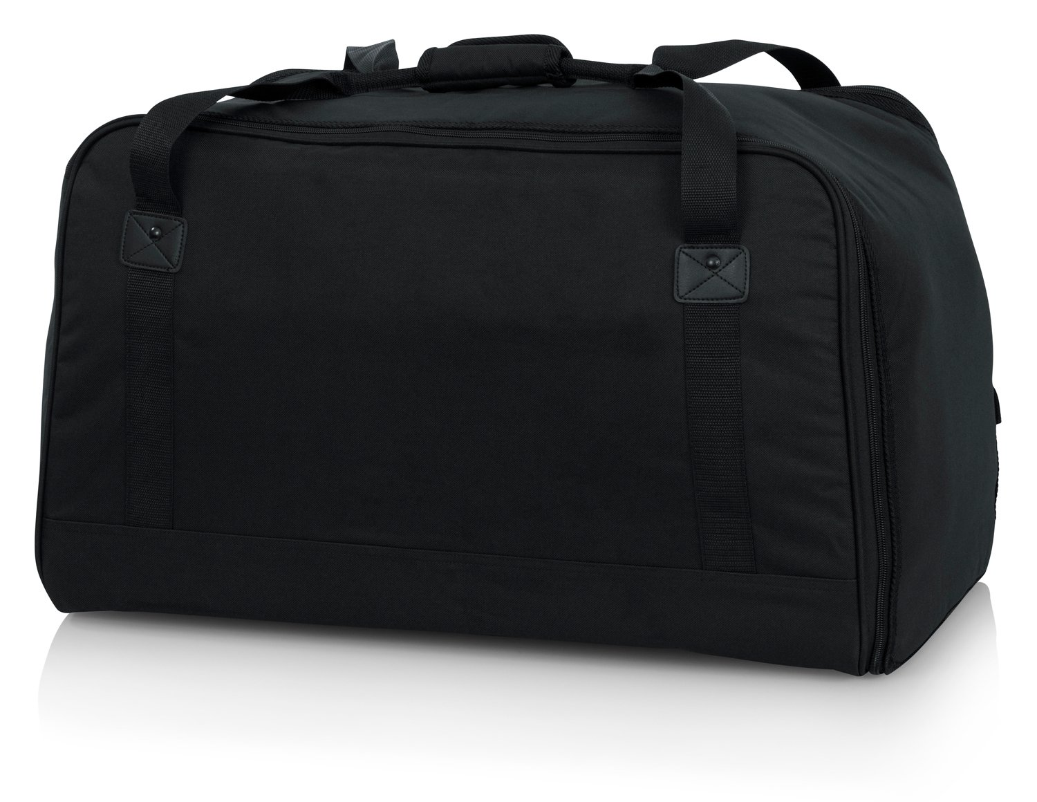 """Heavy-Duty Speaker Tote Bag for 12"""" Cabinets"""