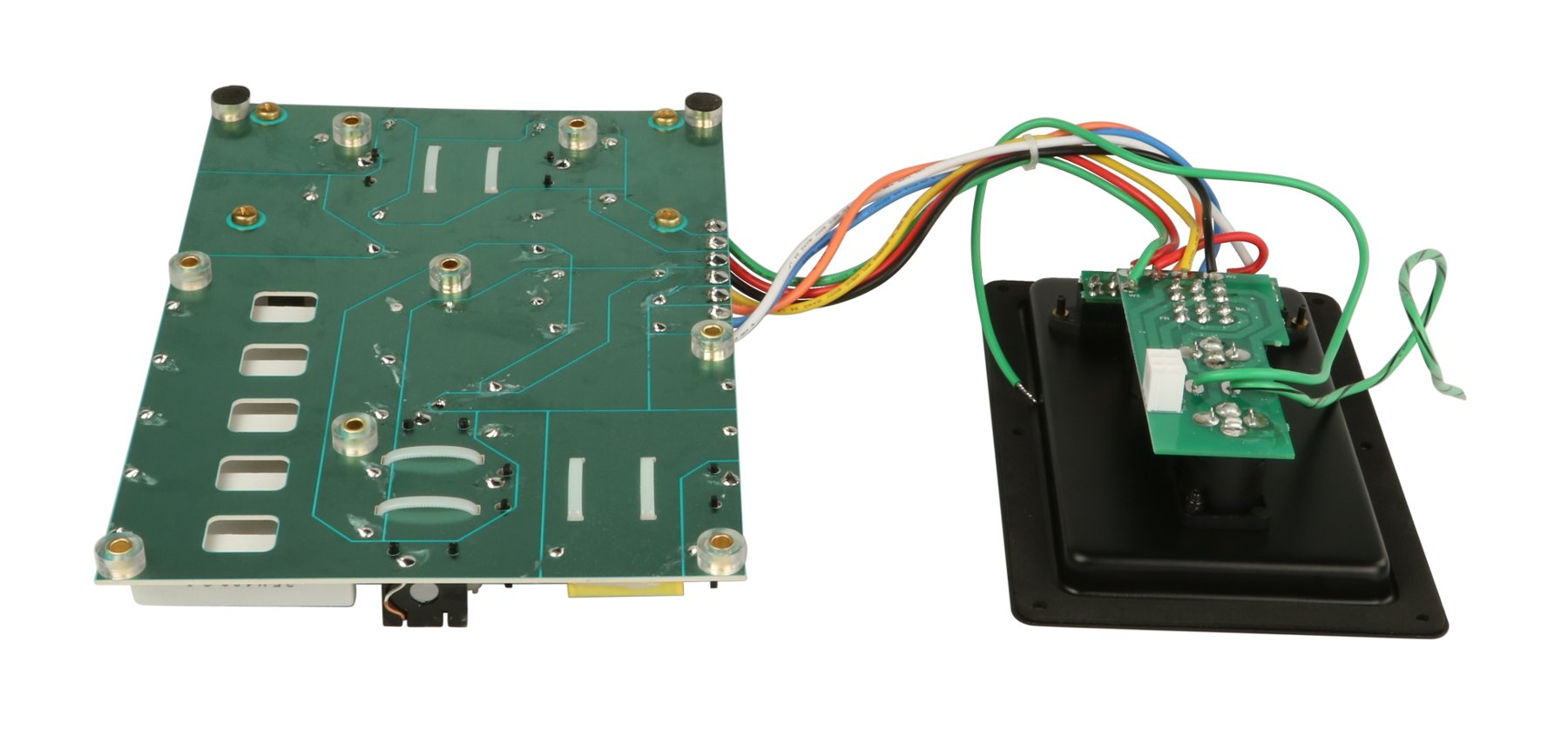 JBL 353556-006 Crossover Network For VRX932 | Full Comp ... on