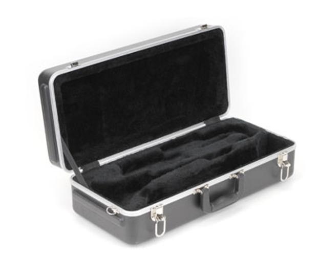 Rectangular Trumpet Case