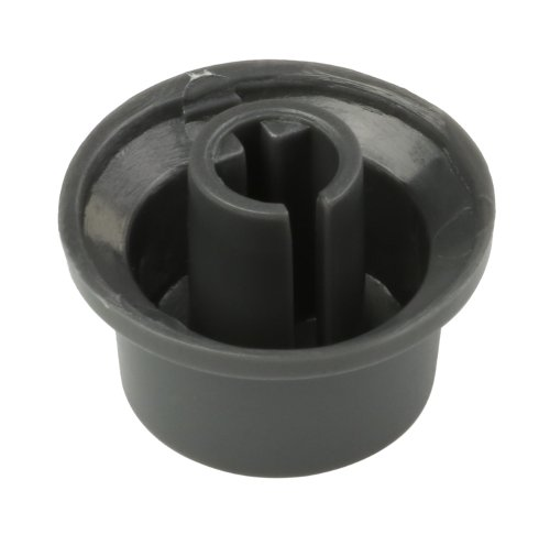 Casio 10216354  Mic Rotary Knob for PX-575 10216354