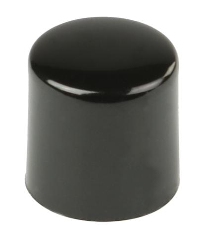 Leprecon 15-3018 Bump Button For LP624MPX 15-3018