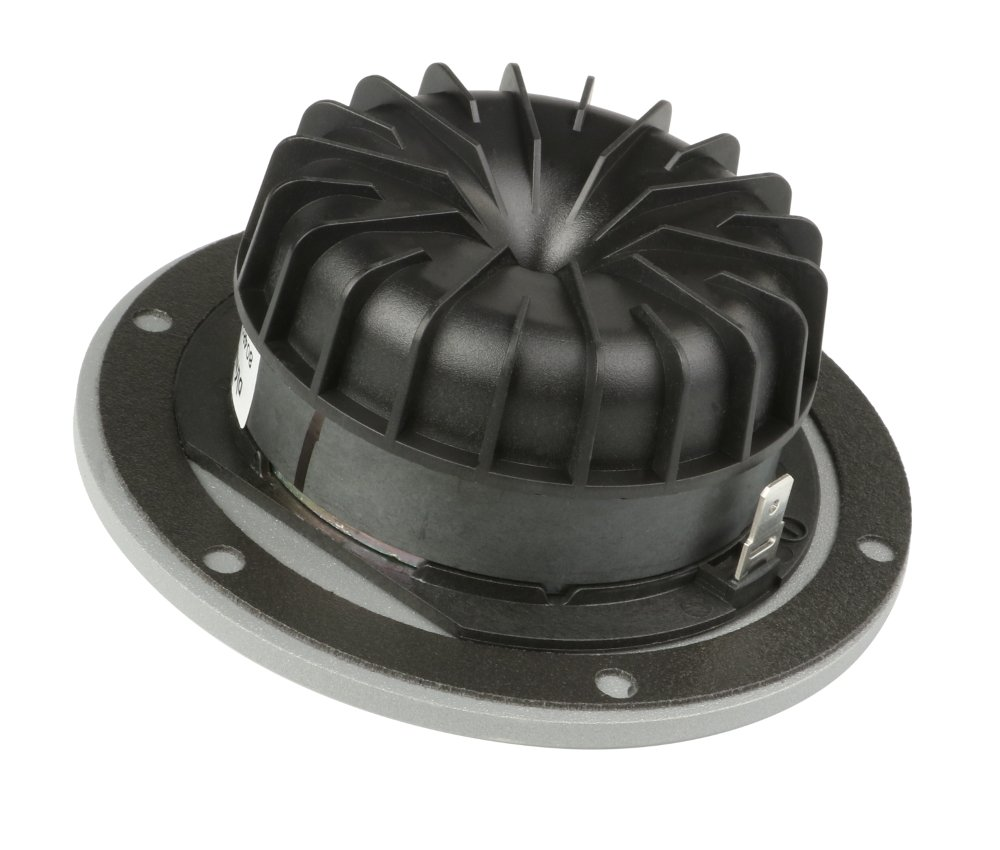 Tweeter for BM5A MKII