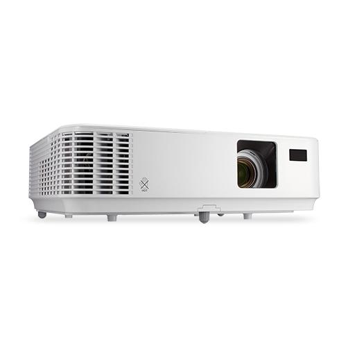 3000 Lumen XGA Portable DLP Projector