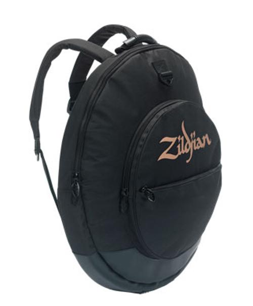 """22"""" Cymbal Bag"""