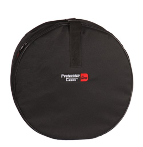 "5.5""x14"" Standard Series Padded Snare Drum Bag from Protechtor"
