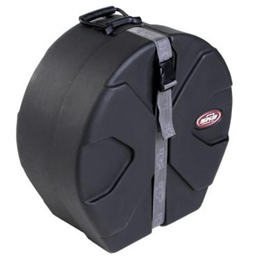 5.5 x 14 Snare Drum Case