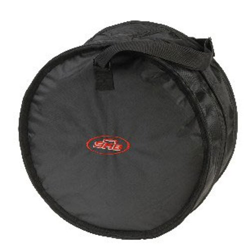 "5.5"" x 14"" Snare Drum Nylon Soft Case"