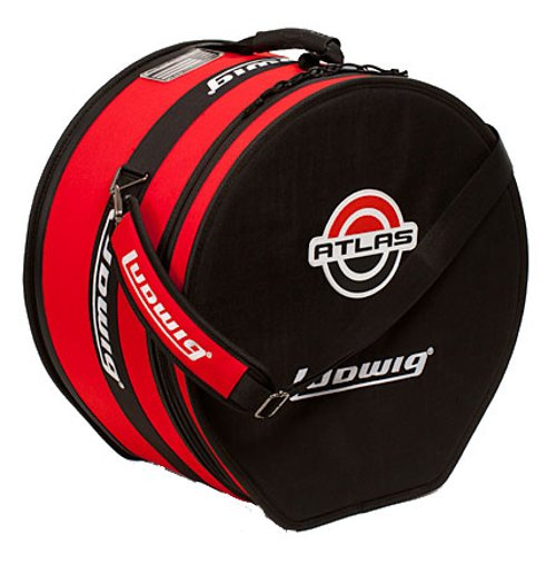 "9""x13"" Atlas Pro Rack Tom Bag"