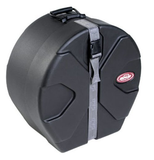5 x 13 Snare Case, Padded