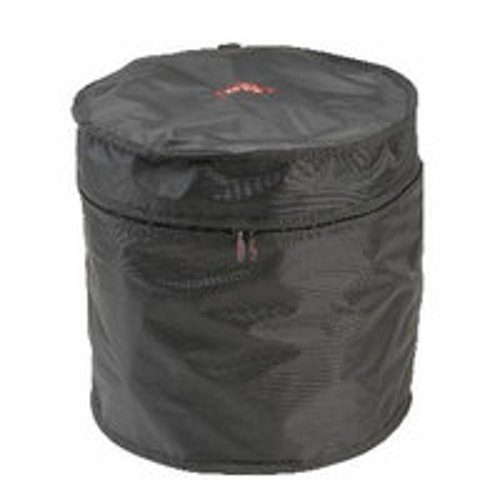 "16"" x 18"" Floor Tom Case"