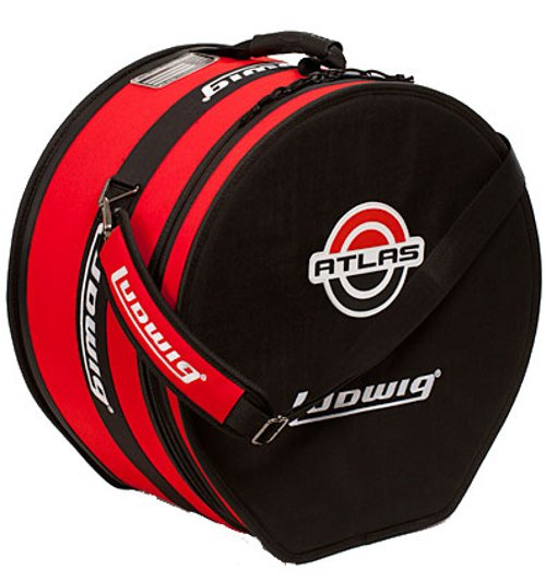 "16""x18"" Atlas Pro Floor Tom Bag"