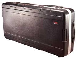 """22"""" x 46"""" ATA Mixer Case (with Wheels)"""