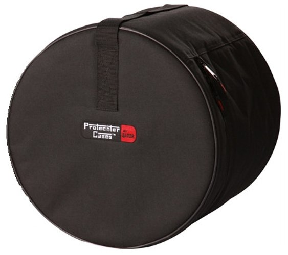 "14""x16"" Standard Series Padded Tom Bag from Protechtor"