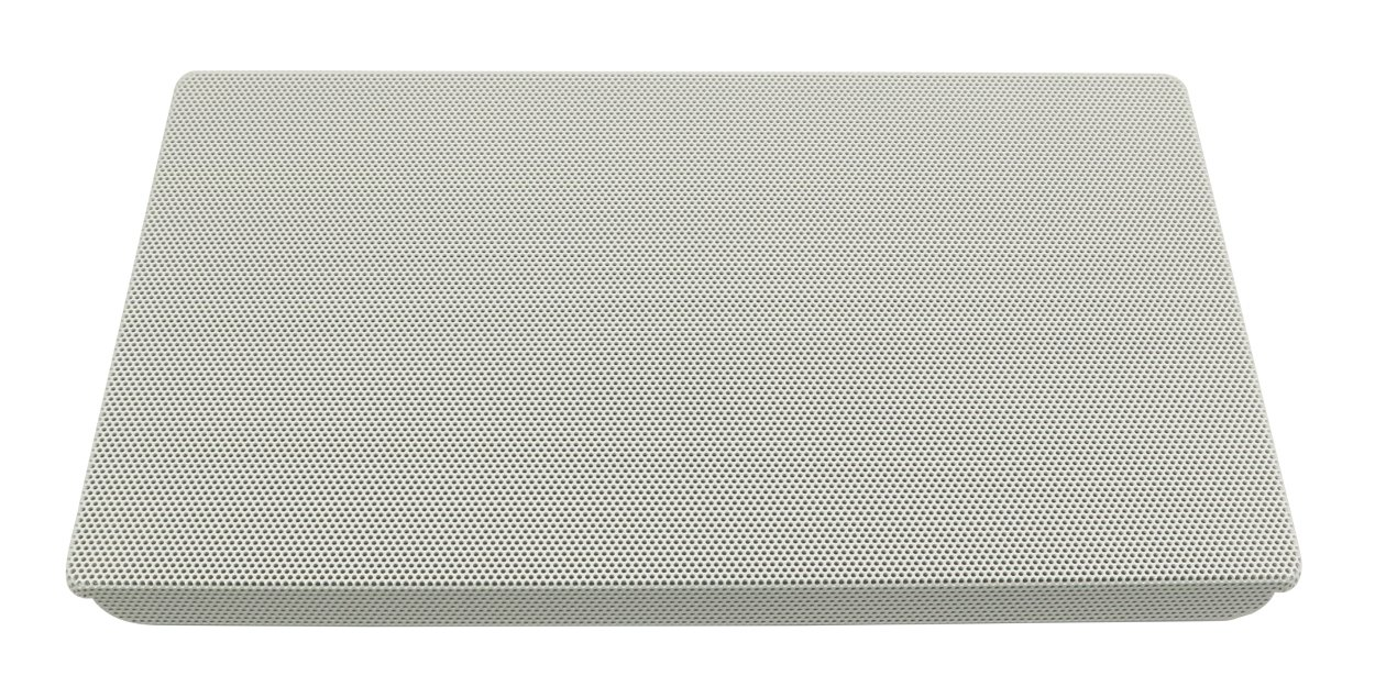 Grille for iw6 TDC