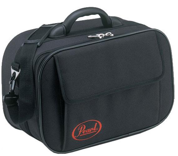 Bag for Eliminator Pedal