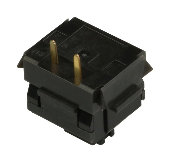 Pedal Switch for TS-10