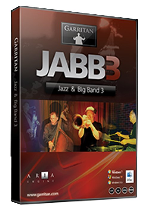 Uvi jazzistic jazz production toolkit software download | guitar.