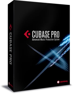 Advanced Music Production Software
