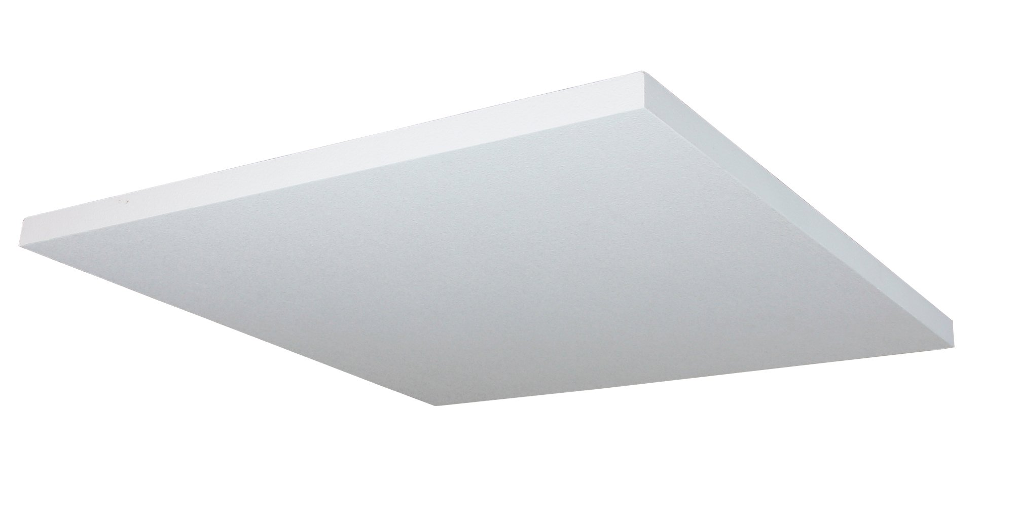 "2 Pack of 36""x36"" Square Cloud Paintables"