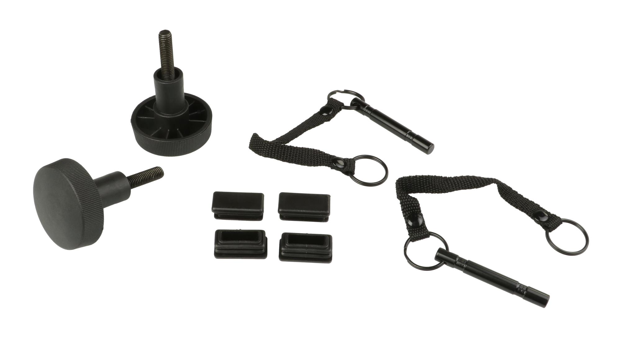 Repair Kit for RS7000