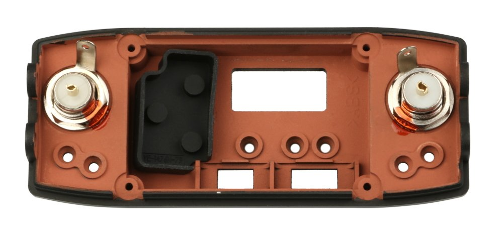 ATW-R1820 Front Panel Assembly