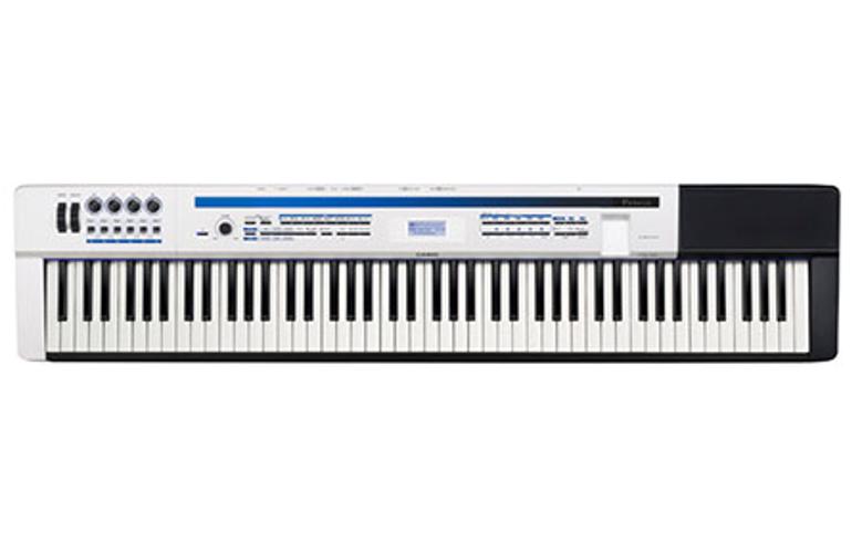 88-Key Stage Piano