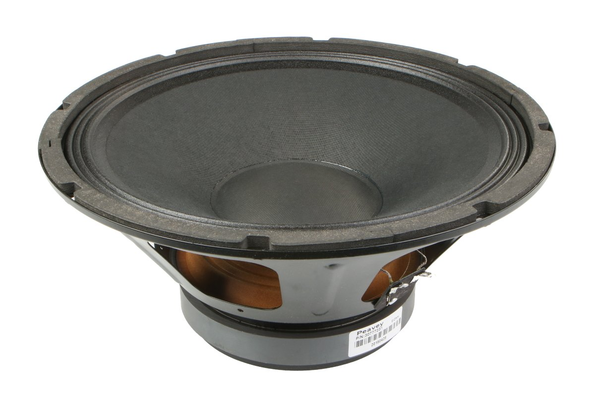 """12"""" Woofer for NEO12 and PR12"""