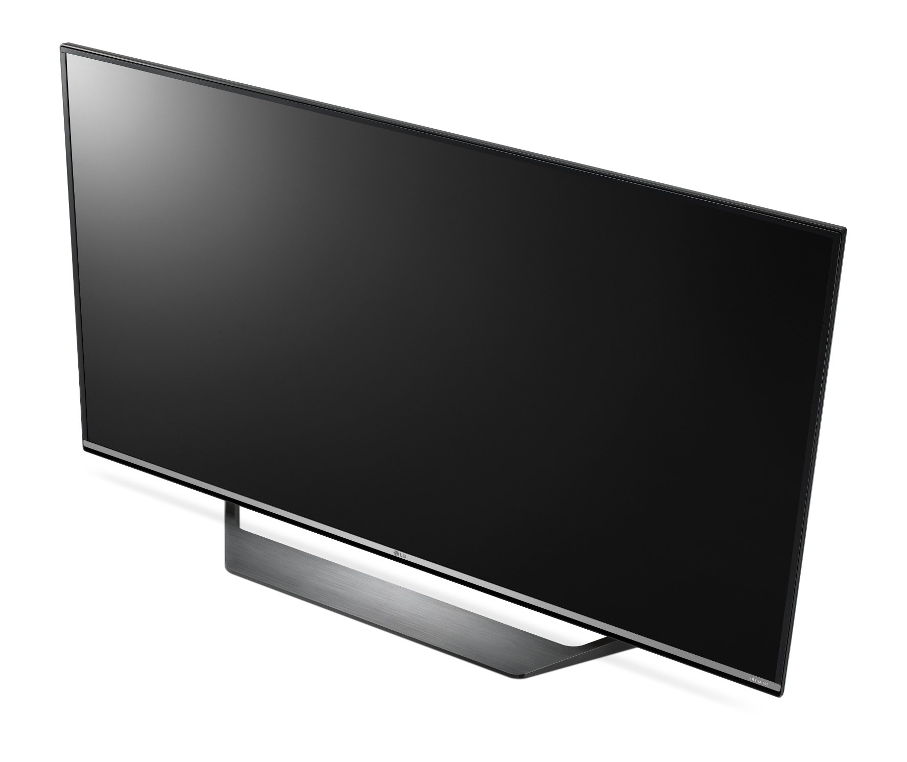 "79"" Class UX340C Commercial Lite Ultra HD TV"