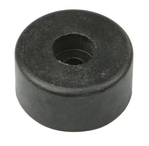 Rubber Foot T52/T52+/DML (Each)