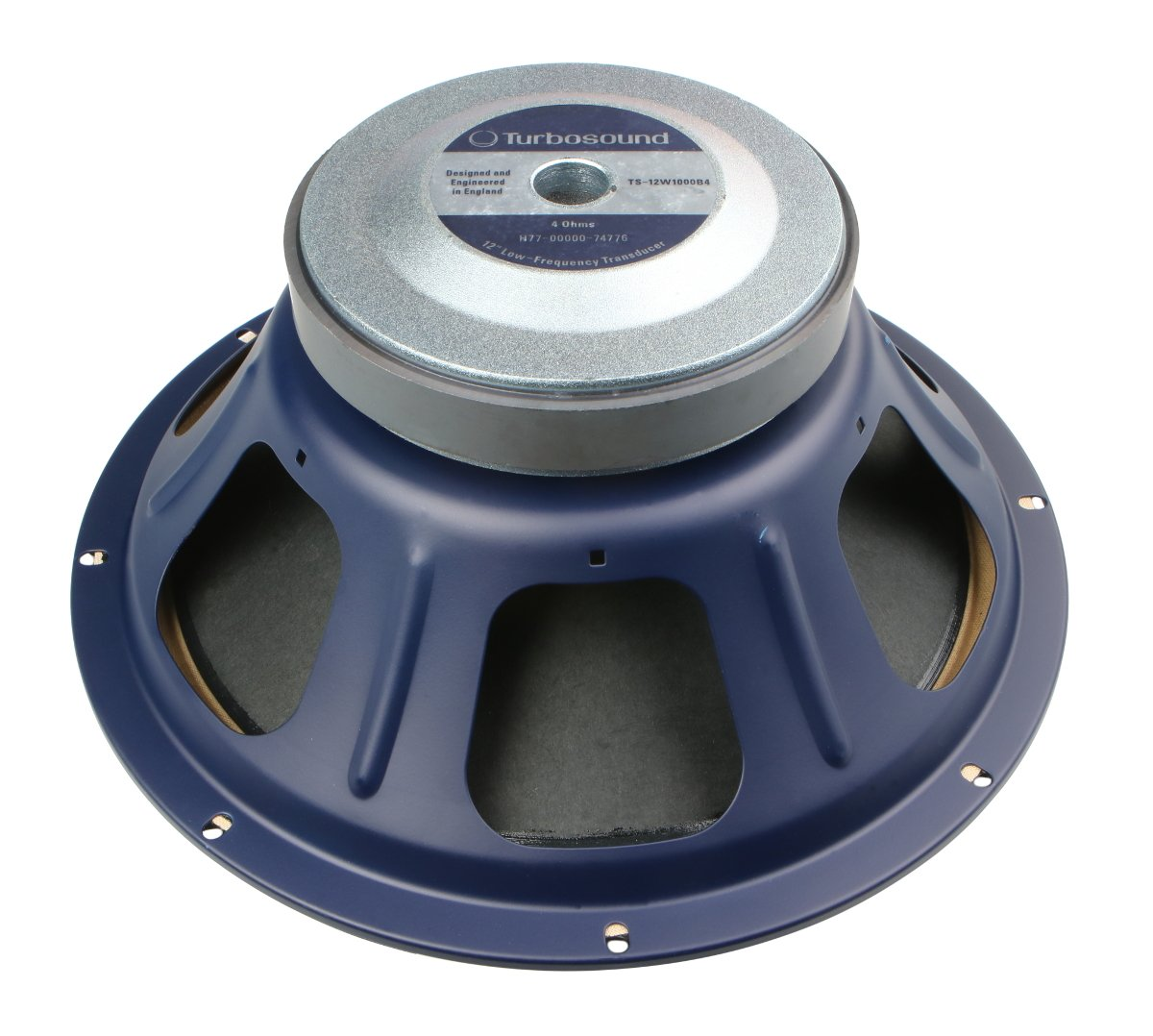 Turbosound X77-00000-74776 Woofer For IQ12 | Full Compass