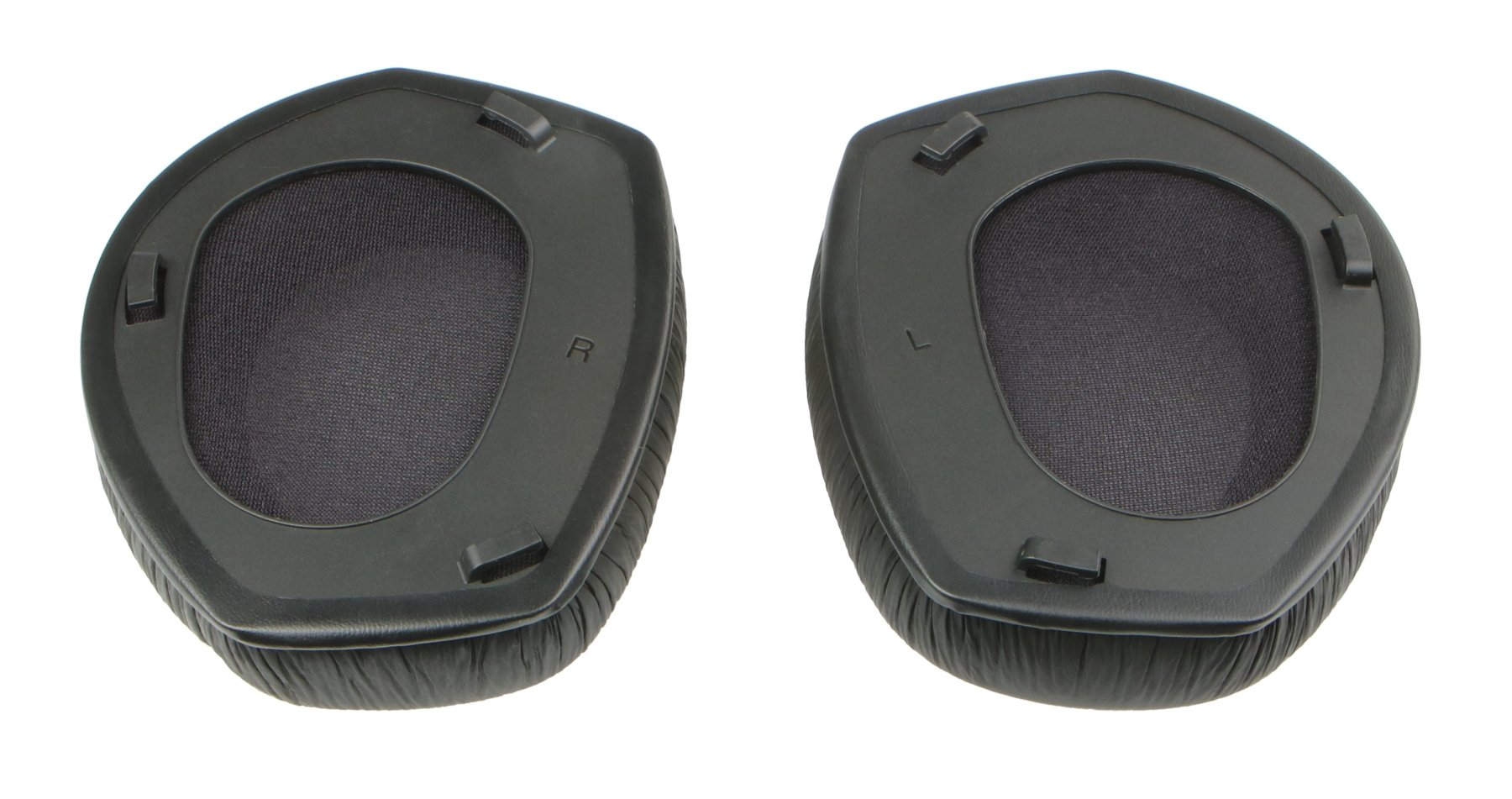 Pair of Earpads for RS175