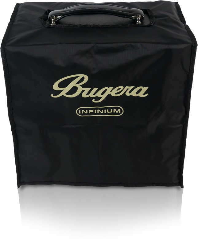 High-Quality Protective Cover for V5 INFINIUM
