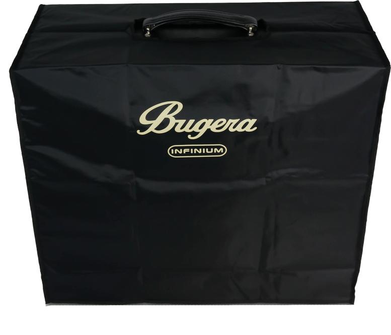 Bugera V55-PC High-Quality Protective Cover for V55 INFINIUM V55PC