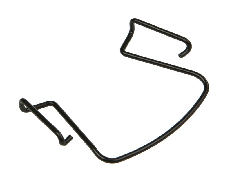 Belt Clip for AXT100 G1