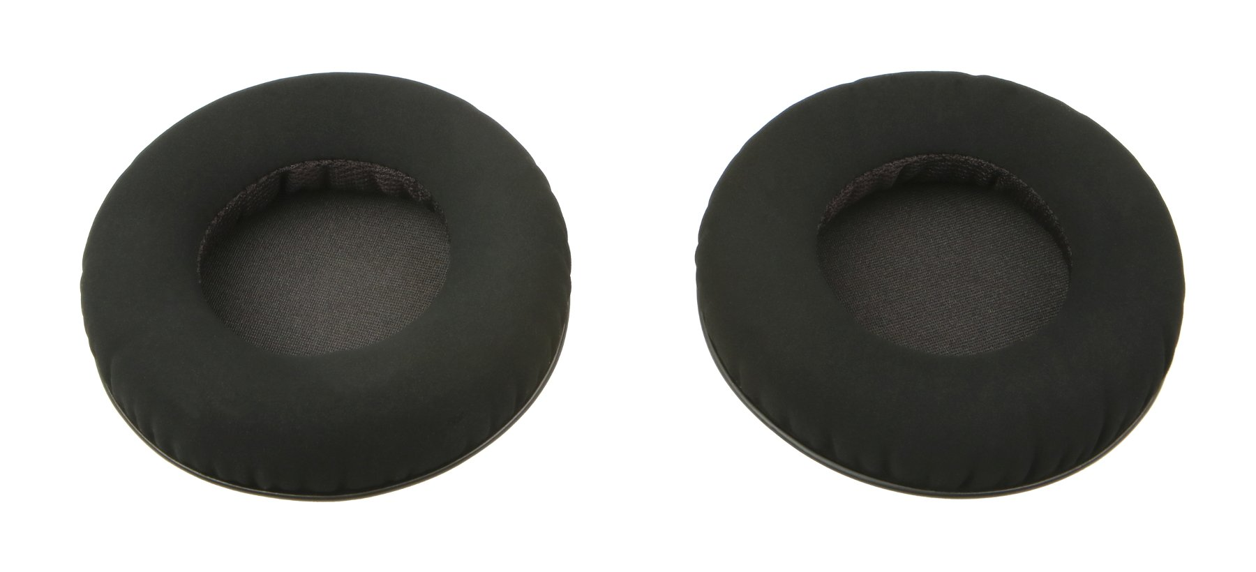 Ear Pad for HD 4.30 (Pair)