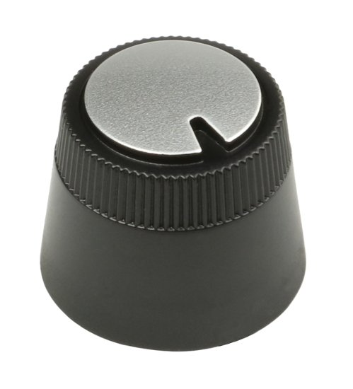 Output Level Knob for GT-10