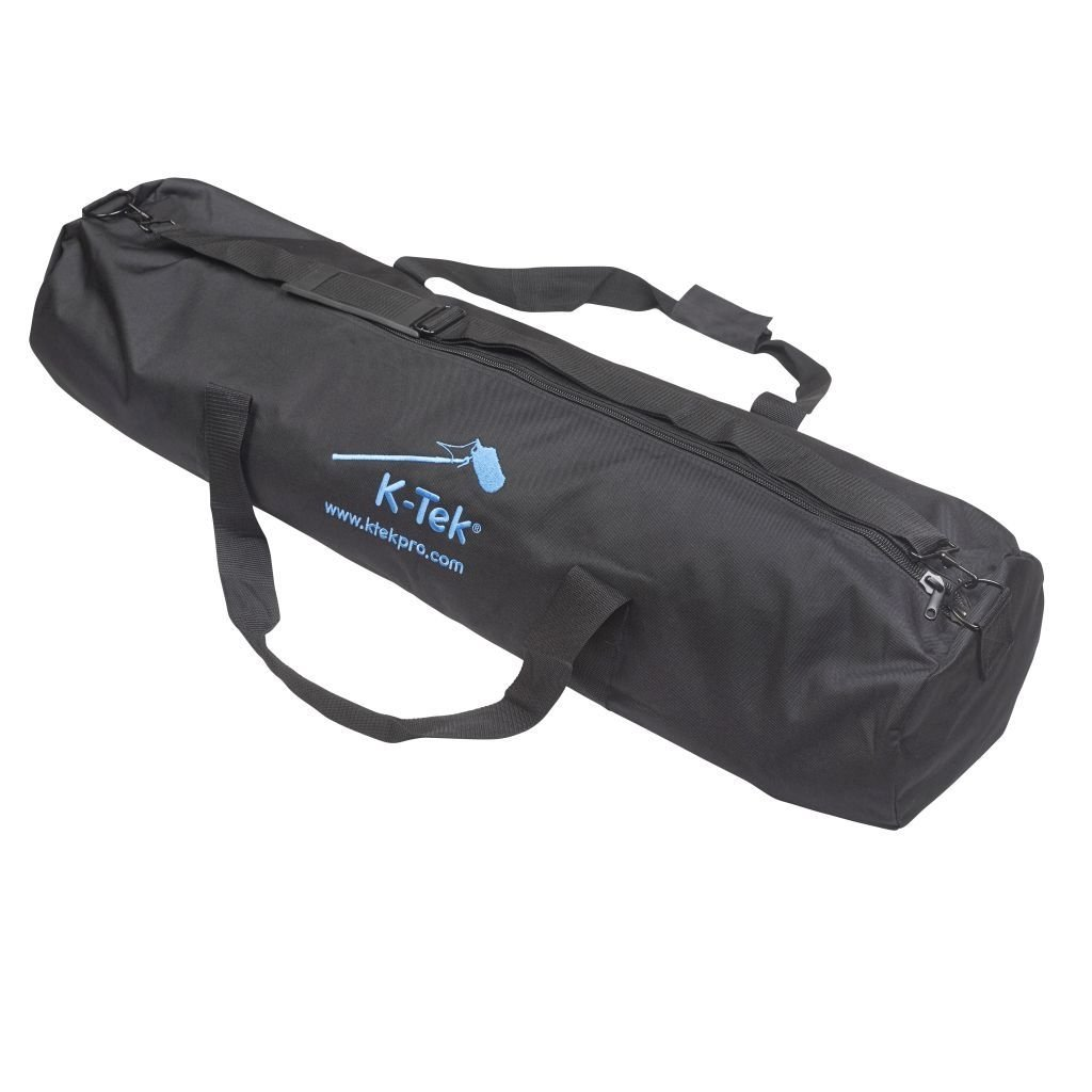 Boom Pole Kit Bag