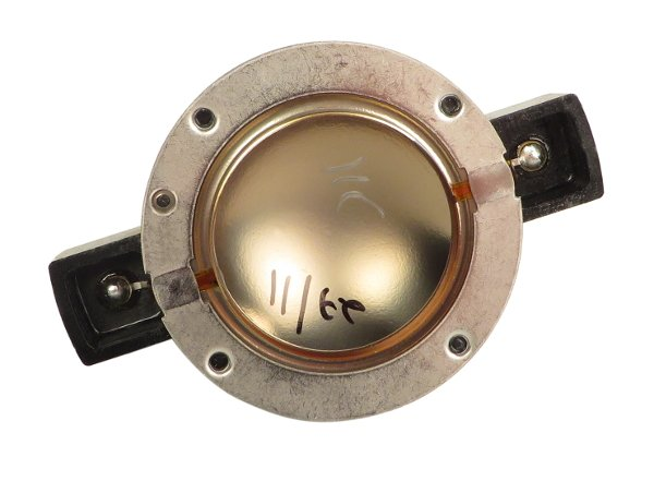 Electro-Voice F.01U.280.471 EV/Bag End Diaphragm F.01U.280.471