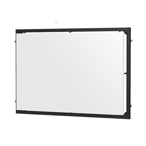 "18"" x 30"" First Surface Glass Mirror"