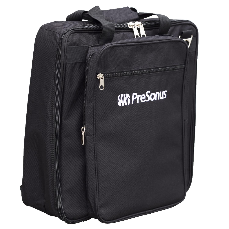 StudioLive 16.0.2 Mixer Backpack