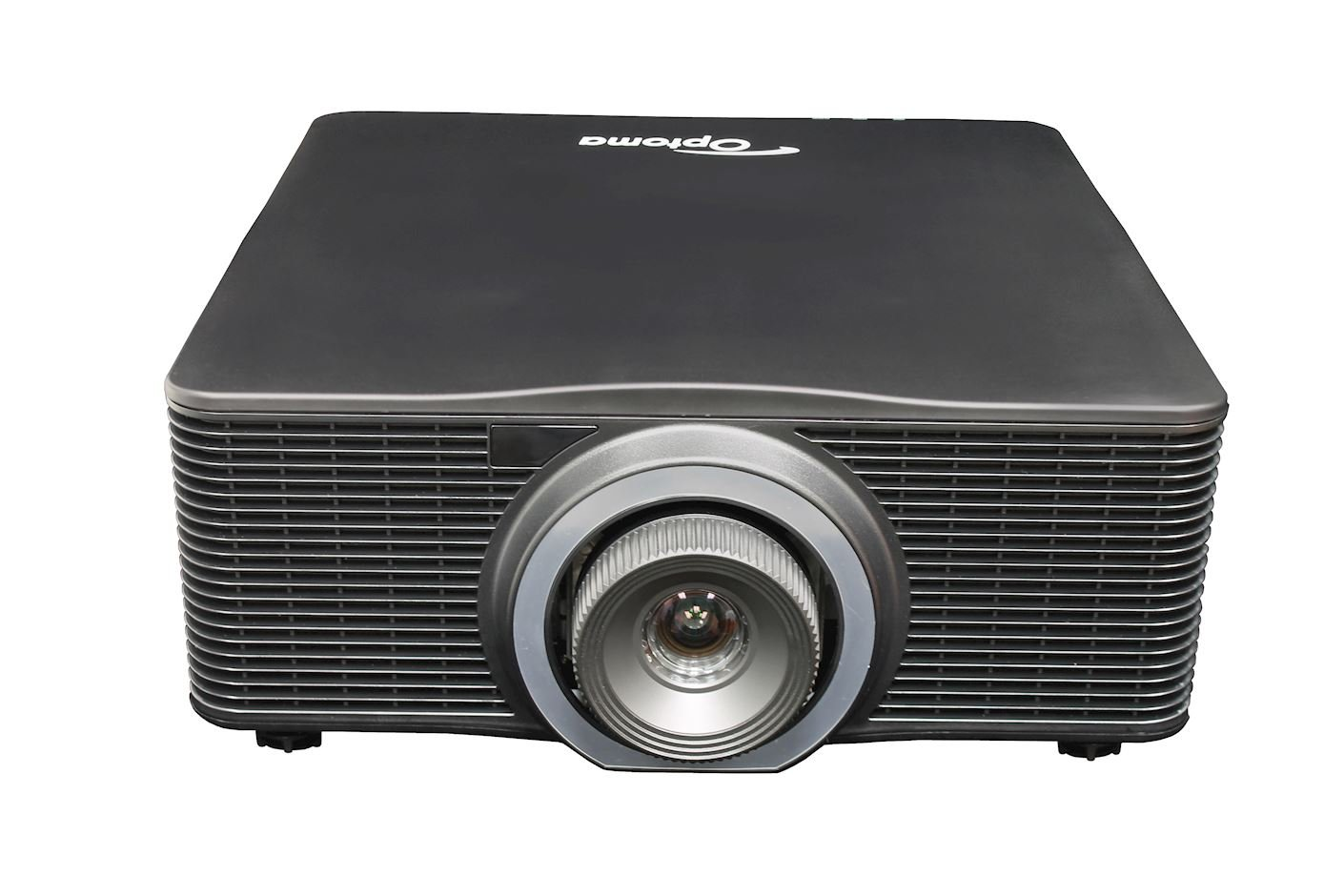 8000 Lumens WUXGA Installation Laser Projector - Body Only