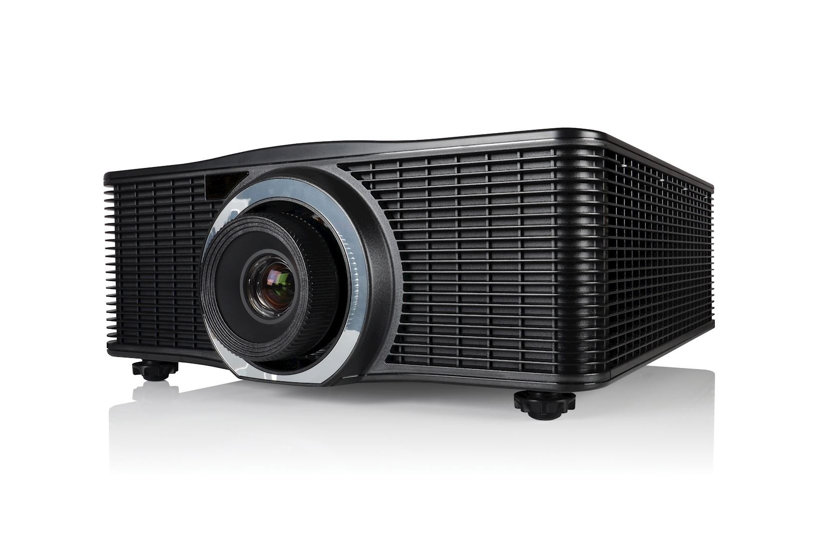 6000lm WUXGA Installation Laser Projector, Body Only