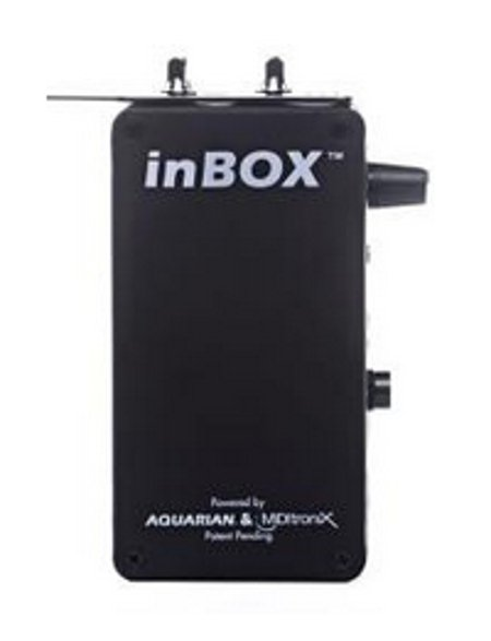inBox Drum Module