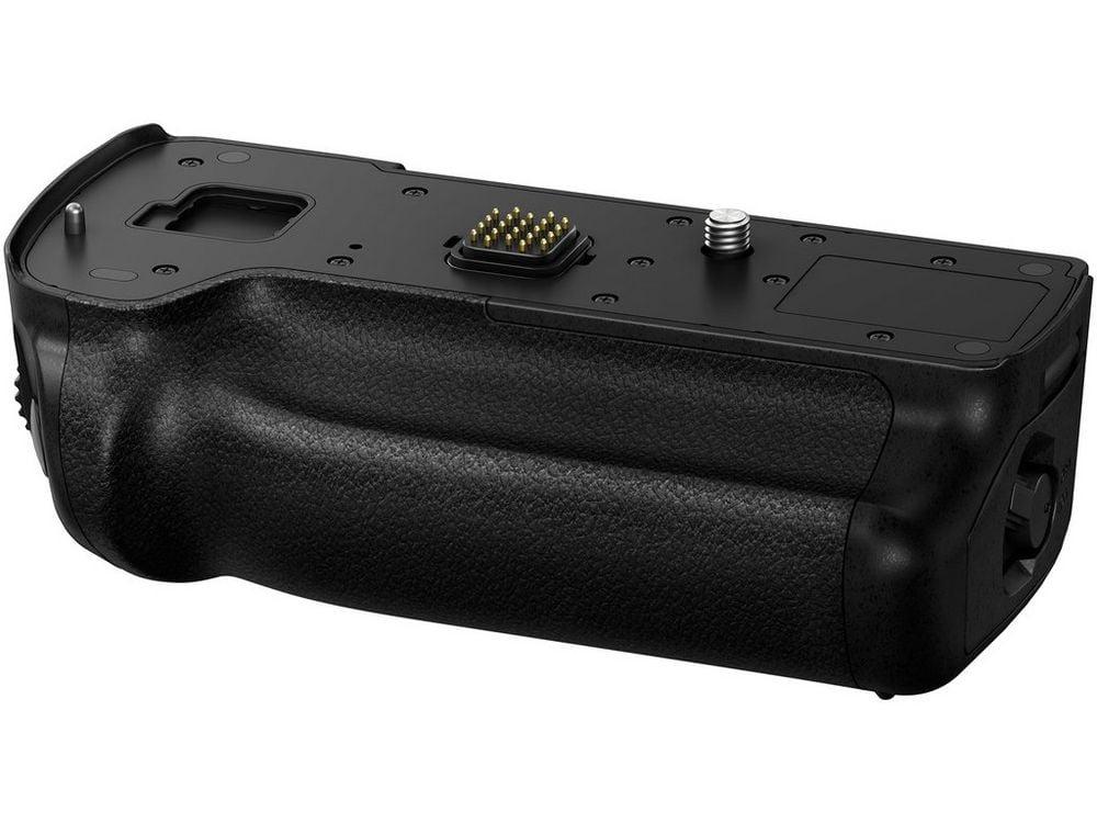 Panasonic LUMIX DMW-BGGH5 GH5 Battery Grip DMW-BGGH5