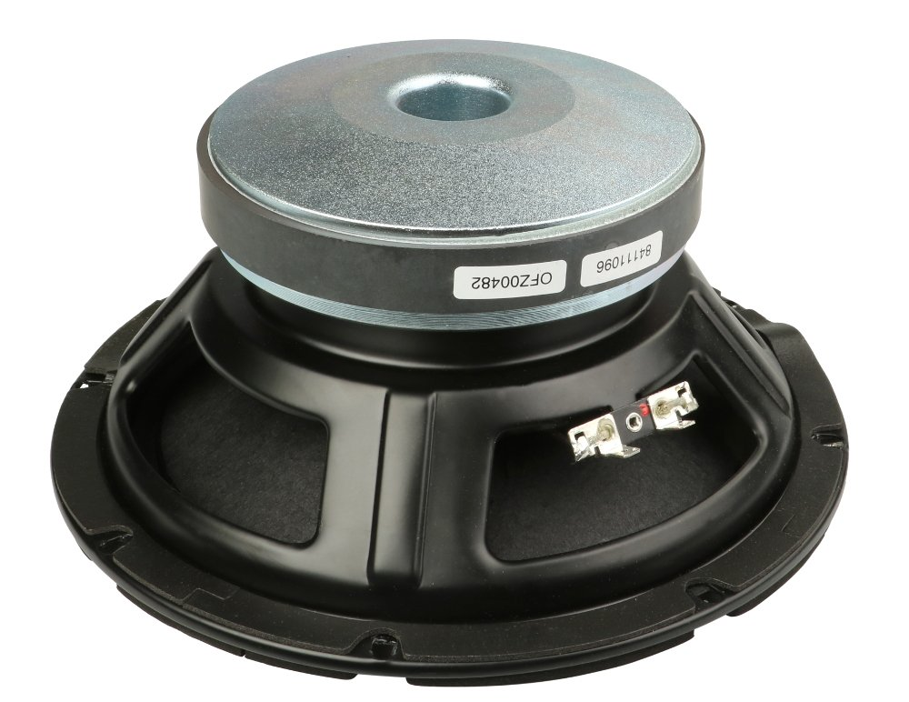RCF SP-MB10G251-HDL20 Woofer For HDL 20-A | Full Compass Systems