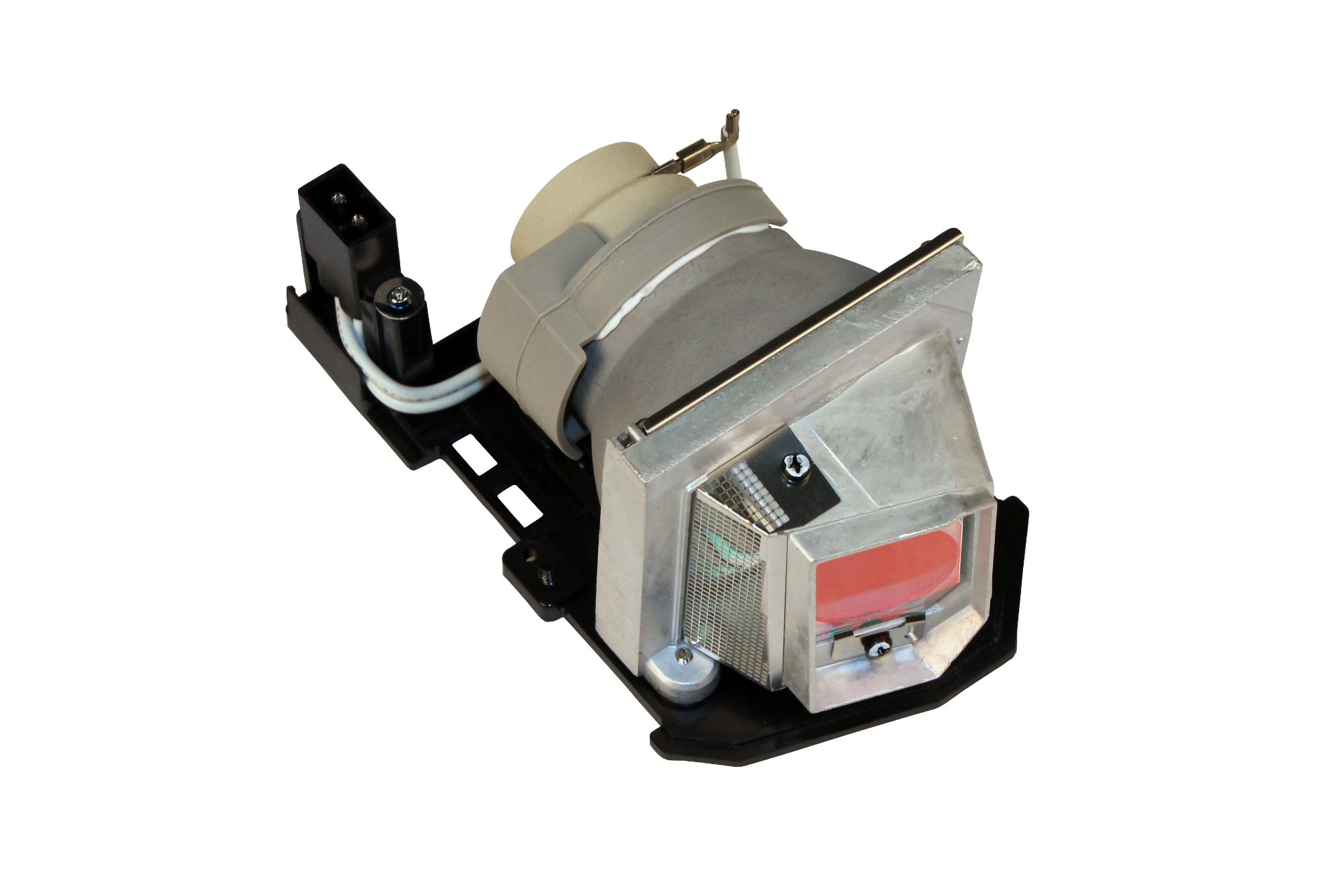 P-VIP 190W Projector Replacement Lamp